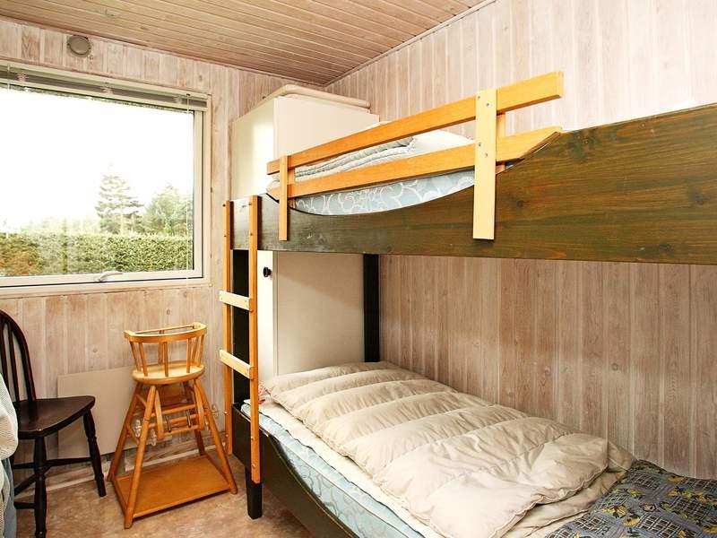 Zusatzbild Nr. 09 von Ferienhaus No. 97661 in Fjerritslev