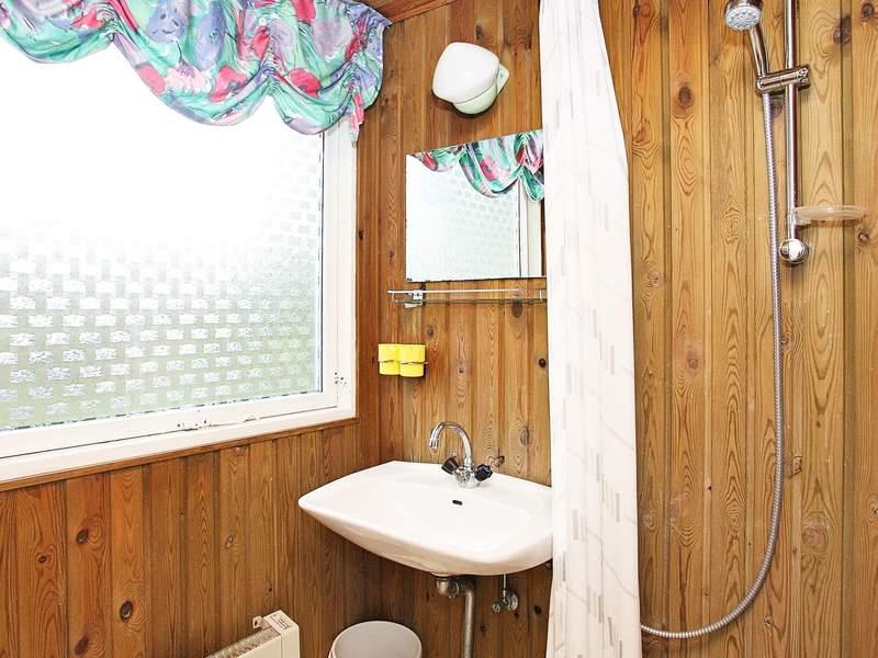 Zusatzbild Nr. 11 von Ferienhaus No. 97661 in Fjerritslev