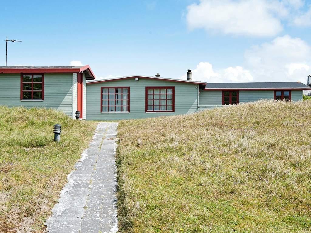 Zusatzbild Nr. 02 von Ferienhaus No. 97665 in Fanø