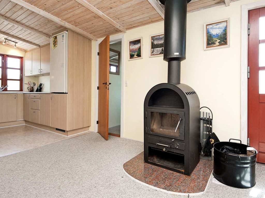 Zusatzbild Nr. 06 von Ferienhaus No. 97665 in Fanø