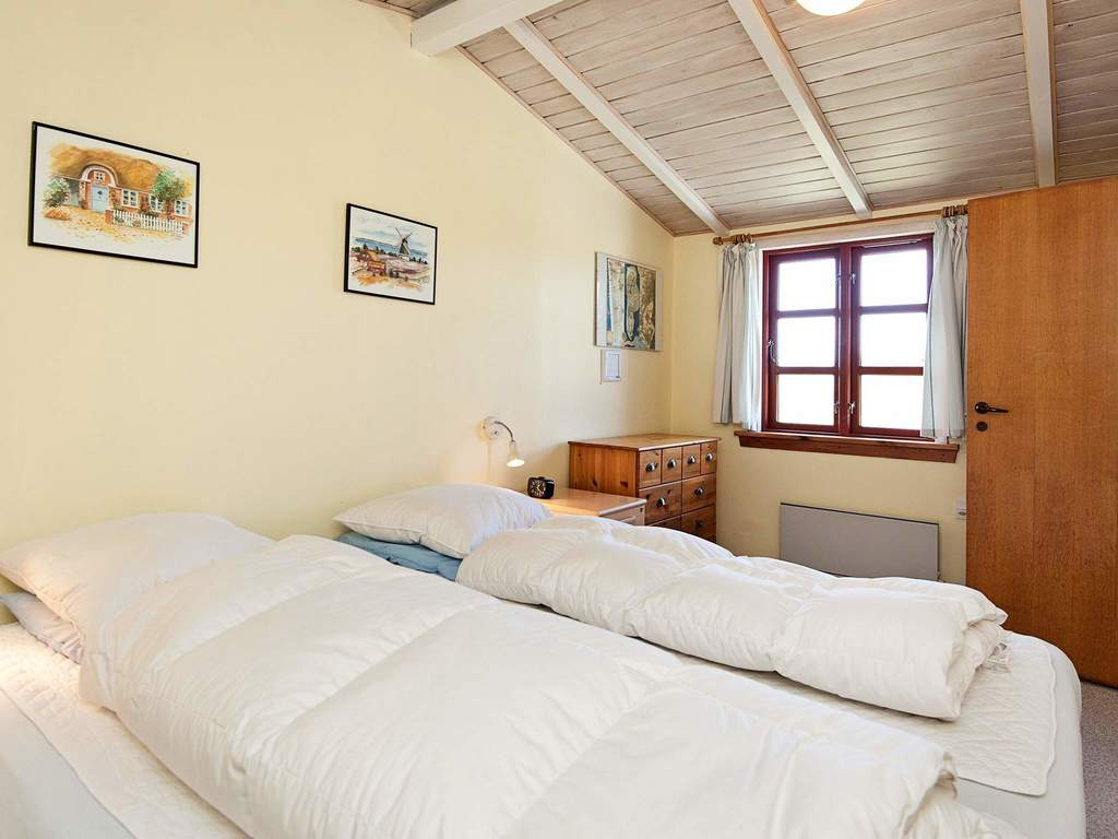 Zusatzbild Nr. 09 von Ferienhaus No. 97665 in Fanø