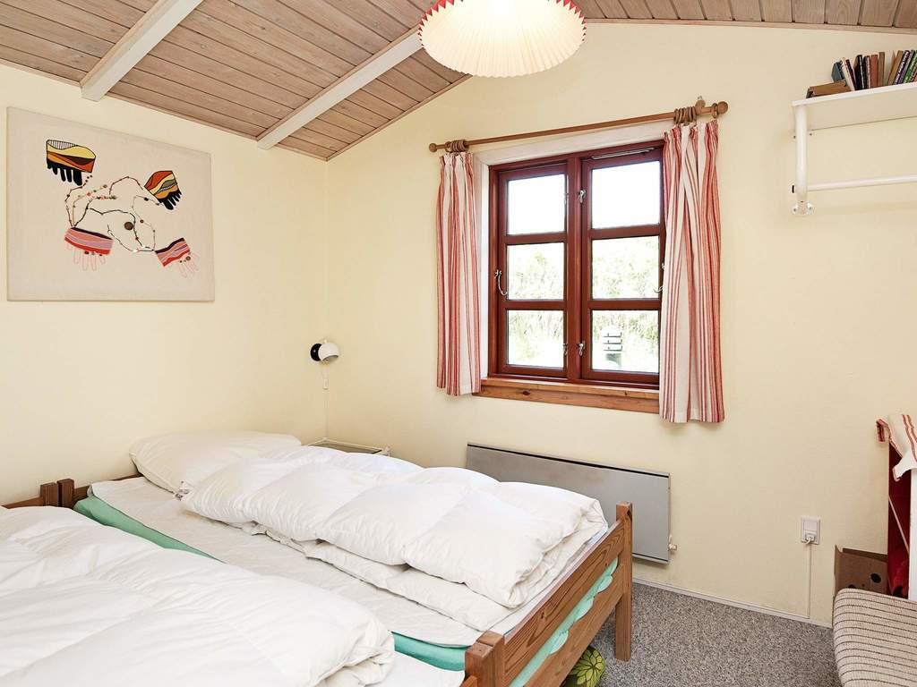 Zusatzbild Nr. 10 von Ferienhaus No. 97665 in Fanø