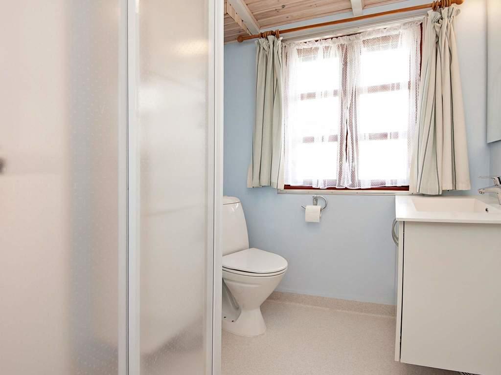 Zusatzbild Nr. 12 von Ferienhaus No. 97665 in Fanø