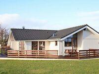 Ferienhaus in Haderslev, Haus Nr. 97667 in Haderslev - kleines Detailbild