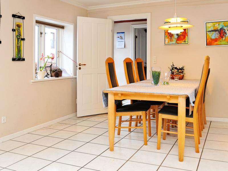 Zusatzbild Nr. 08 von Ferienhaus No. 97668 in Middelfart