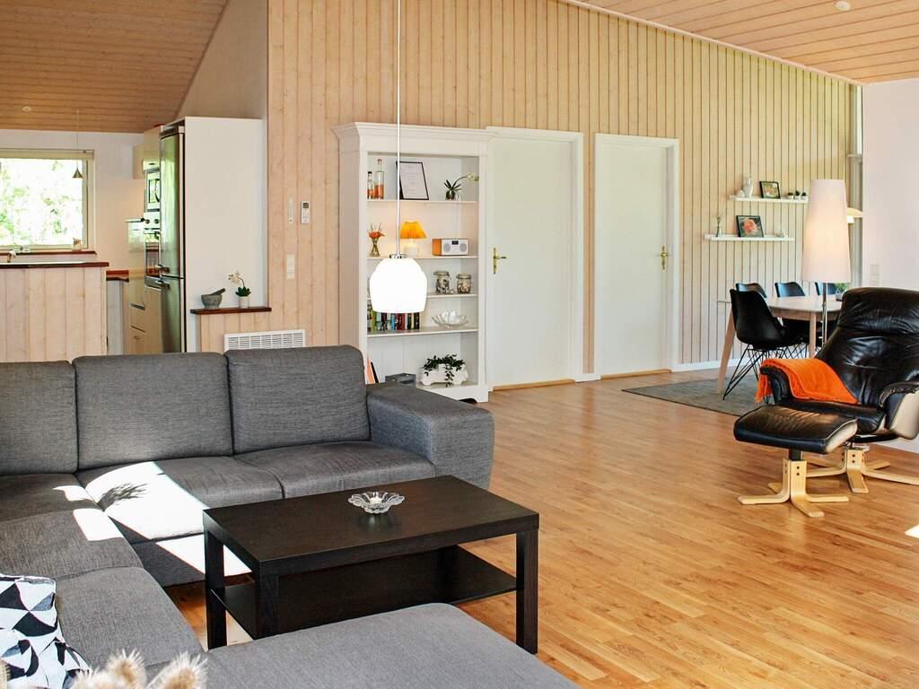 Zusatzbild Nr. 05 von Ferienhaus No. 97672 in Ulfborg