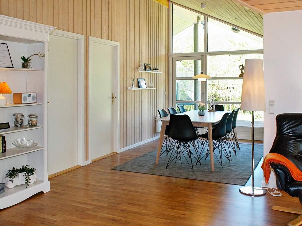 Zusatzbild Nr. 07 von Ferienhaus No. 97672 in Ulfborg