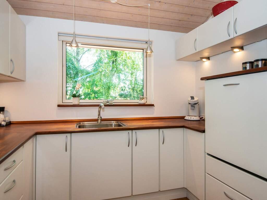 Zusatzbild Nr. 11 von Ferienhaus No. 97672 in Ulfborg