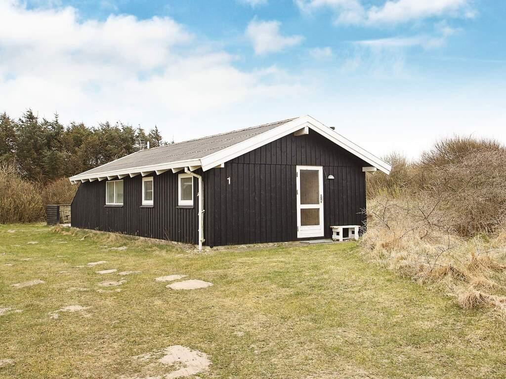 Zusatzbild Nr. 01 von Ferienhaus No. 97762 in Løkken