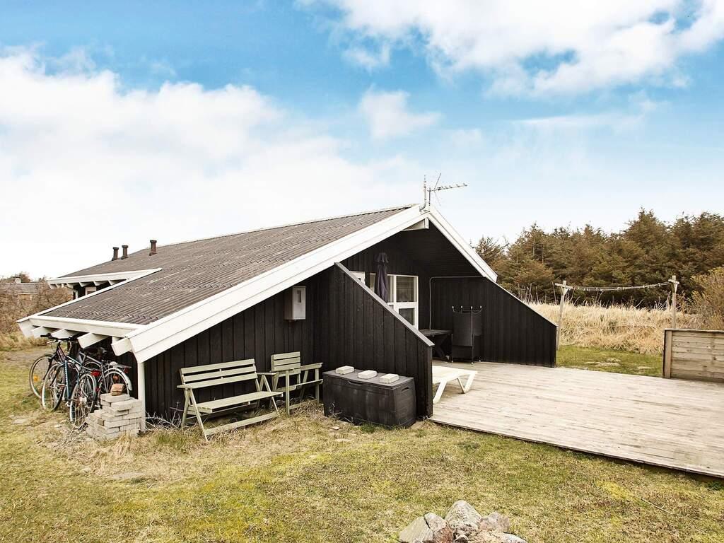 Zusatzbild Nr. 02 von Ferienhaus No. 97762 in Løkken