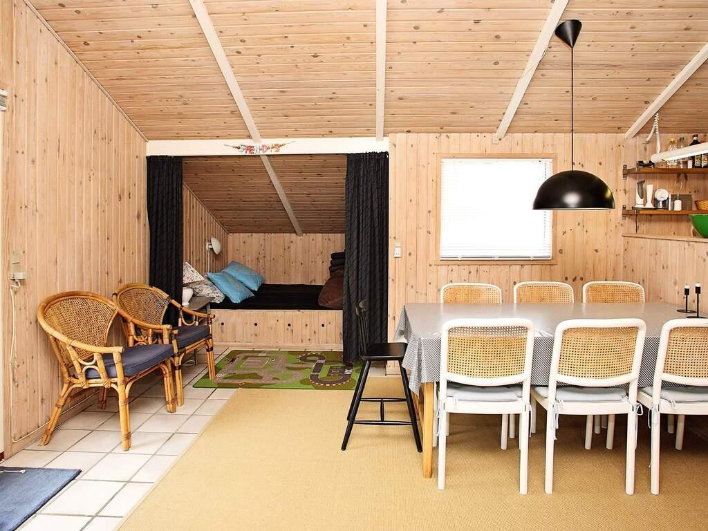 Zusatzbild Nr. 04 von Ferienhaus No. 97762 in Løkken