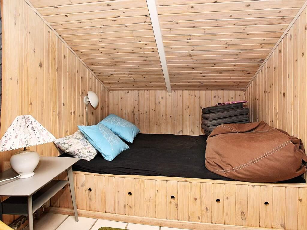 Zusatzbild Nr. 07 von Ferienhaus No. 97762 in Løkken