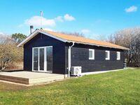 Ferienhaus in Vestervig, Haus Nr. 97859 in Vestervig - kleines Detailbild