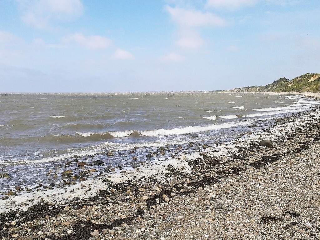 Umgebung von Ferienhaus No. 97859 in Vestervig