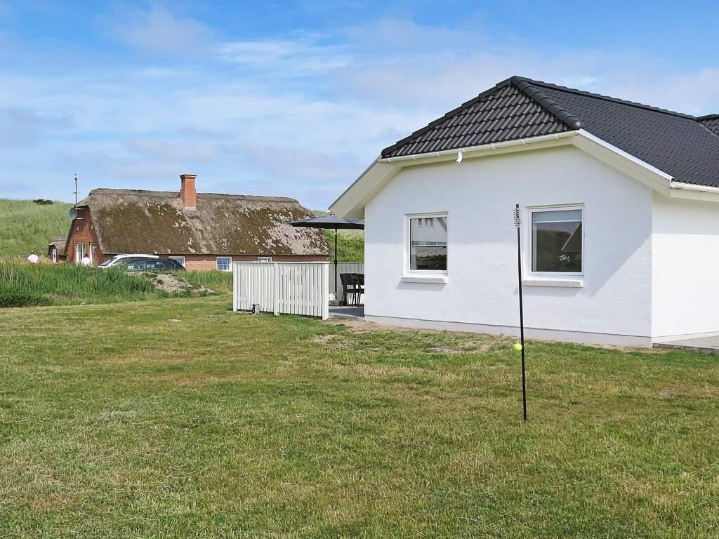 Zusatzbild Nr. 01 von Ferienhaus No. 97860 in Harboøre