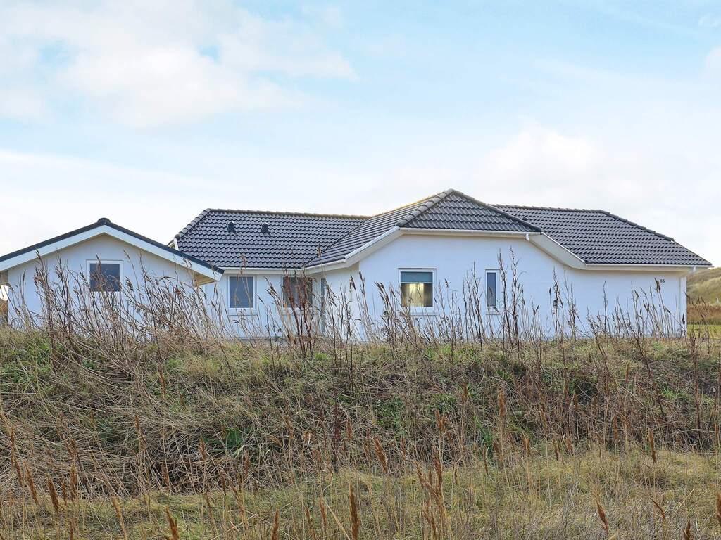 Zusatzbild Nr. 03 von Ferienhaus No. 97860 in Harboøre