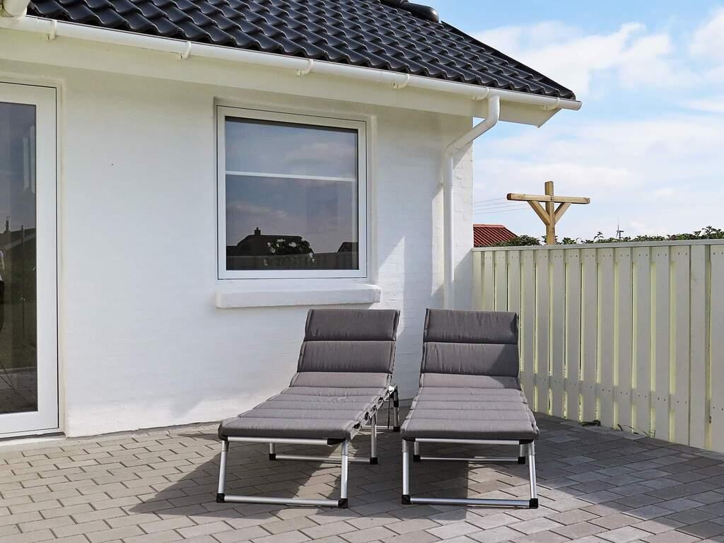 Zusatzbild Nr. 07 von Ferienhaus No. 97860 in Harboøre