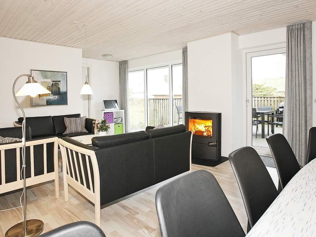 Zusatzbild Nr. 09 von Ferienhaus No. 97860 in Harboøre