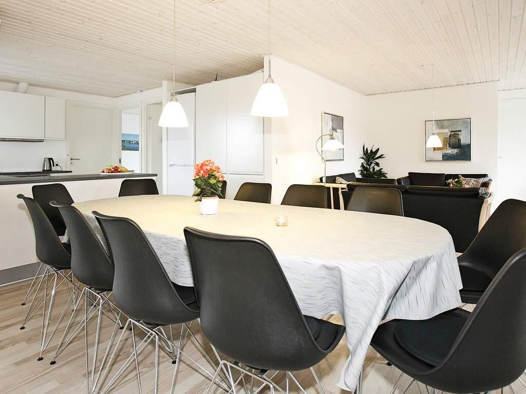 Zusatzbild Nr. 12 von Ferienhaus No. 97860 in Harboøre