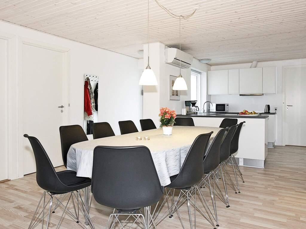 Zusatzbild Nr. 14 von Ferienhaus No. 97860 in Harboøre