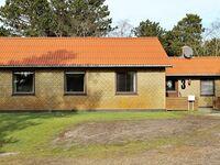 Ferienhaus No. 97947 in Rømø in Rømø - kleines Detailbild