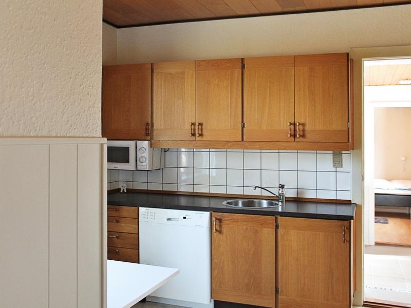 Zusatzbild Nr. 02 von Ferienhaus No. 97947 in Rømø