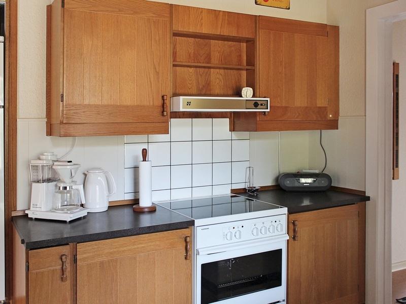 Zusatzbild Nr. 03 von Ferienhaus No. 97947 in Rømø
