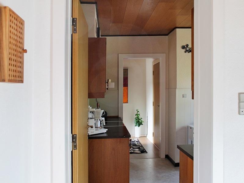 Zusatzbild Nr. 04 von Ferienhaus No. 97947 in Rømø