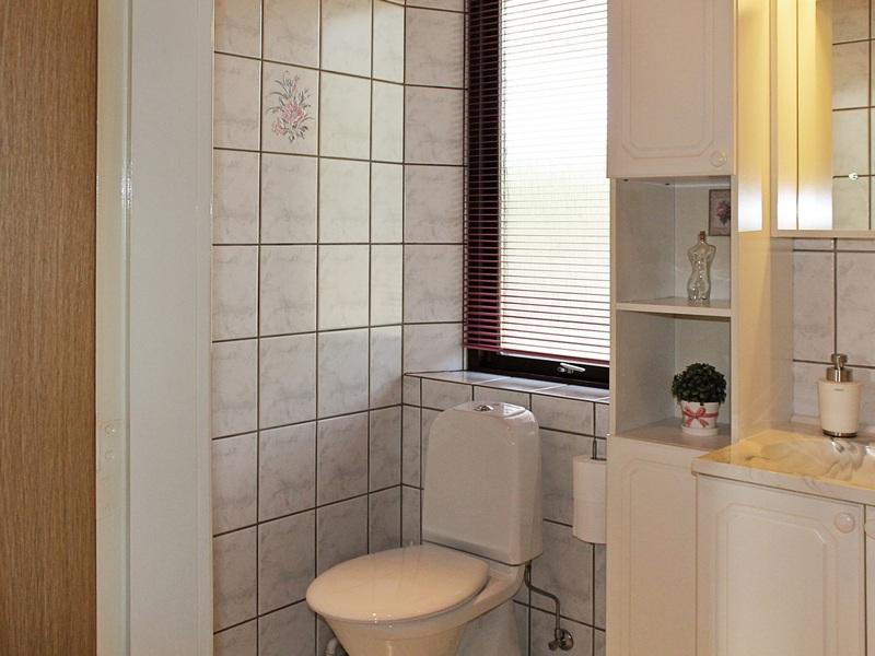 Zusatzbild Nr. 05 von Ferienhaus No. 97947 in Rømø