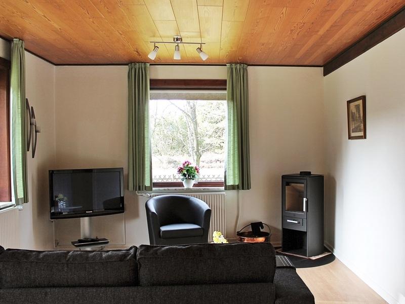 Zusatzbild Nr. 07 von Ferienhaus No. 97947 in Rømø