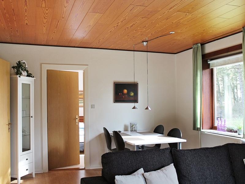 Zusatzbild Nr. 08 von Ferienhaus No. 97947 in Rømø