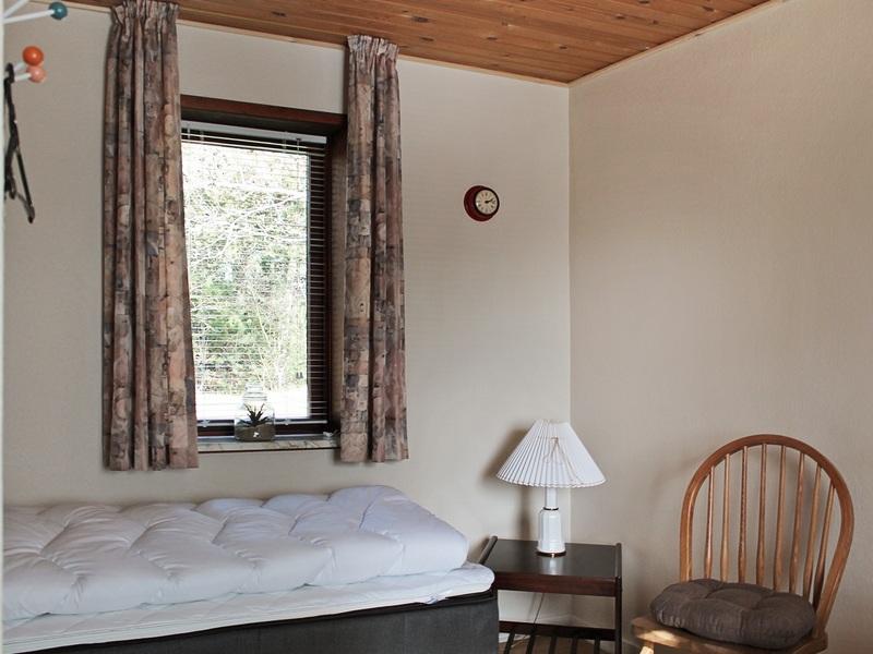 Zusatzbild Nr. 09 von Ferienhaus No. 97947 in Rømø