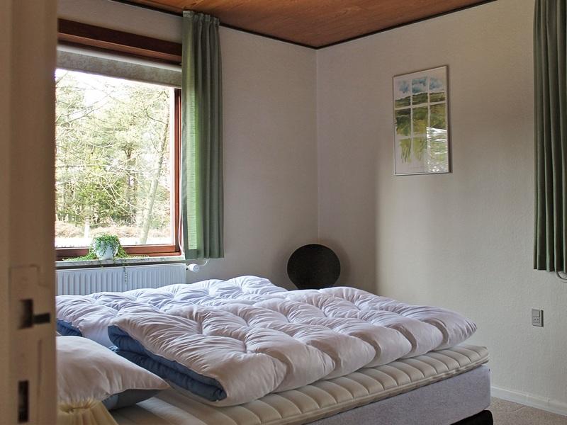 Zusatzbild Nr. 12 von Ferienhaus No. 97947 in Rømø