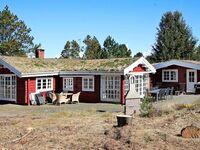 Ferienhaus No. 97955 in Blåvand in Blåvand - kleines Detailbild