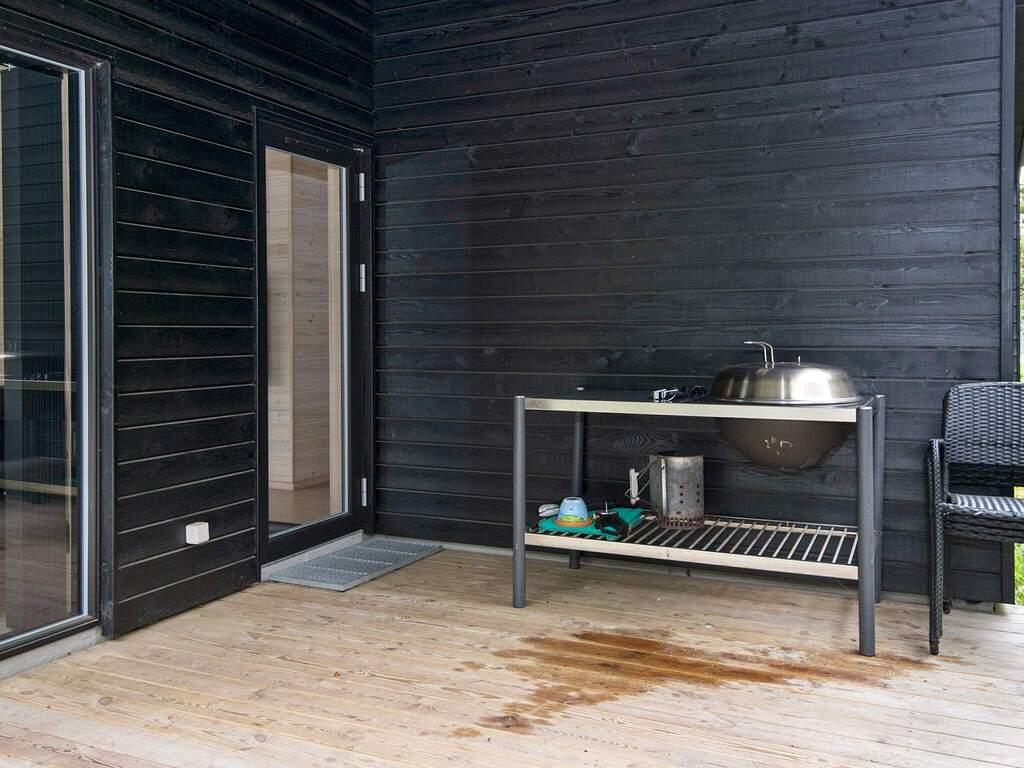 Umgebung von Ferienhaus No. 97956 in Blåvand