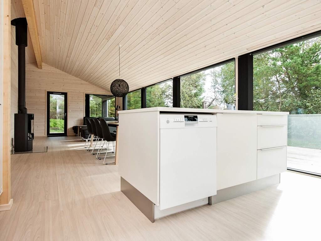 Zusatzbild Nr. 02 von Ferienhaus No. 97956 in Blåvand