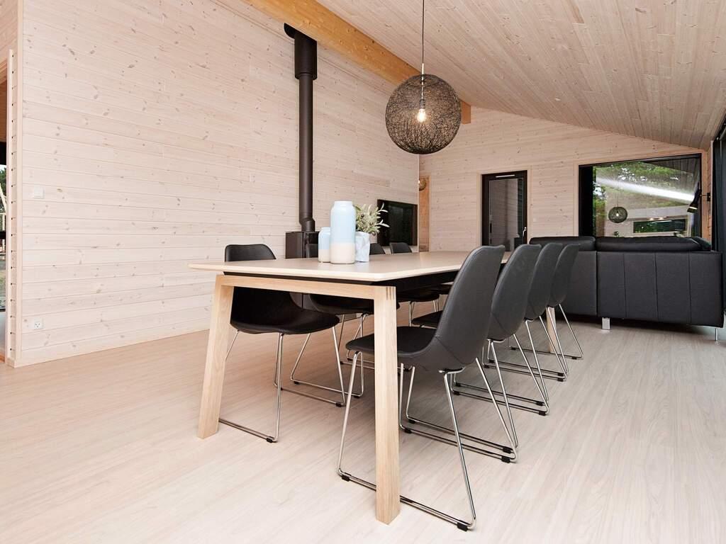 Zusatzbild Nr. 05 von Ferienhaus No. 97956 in Blåvand