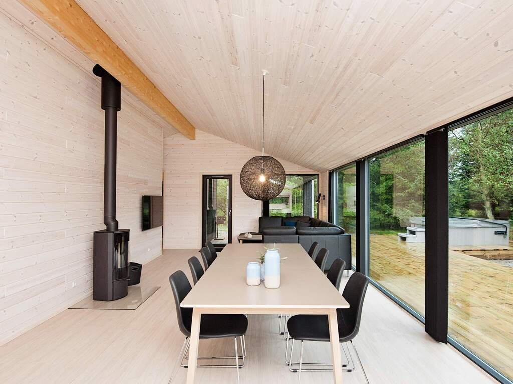 Zusatzbild Nr. 07 von Ferienhaus No. 97956 in Blåvand