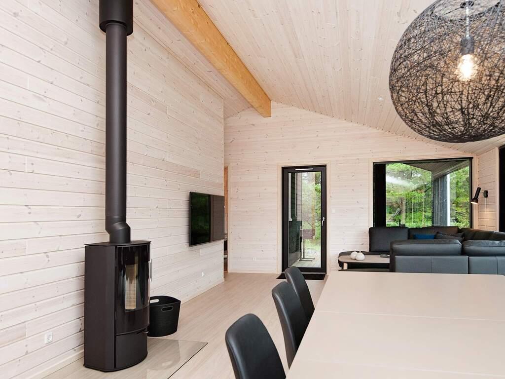Zusatzbild Nr. 08 von Ferienhaus No. 97956 in Blåvand