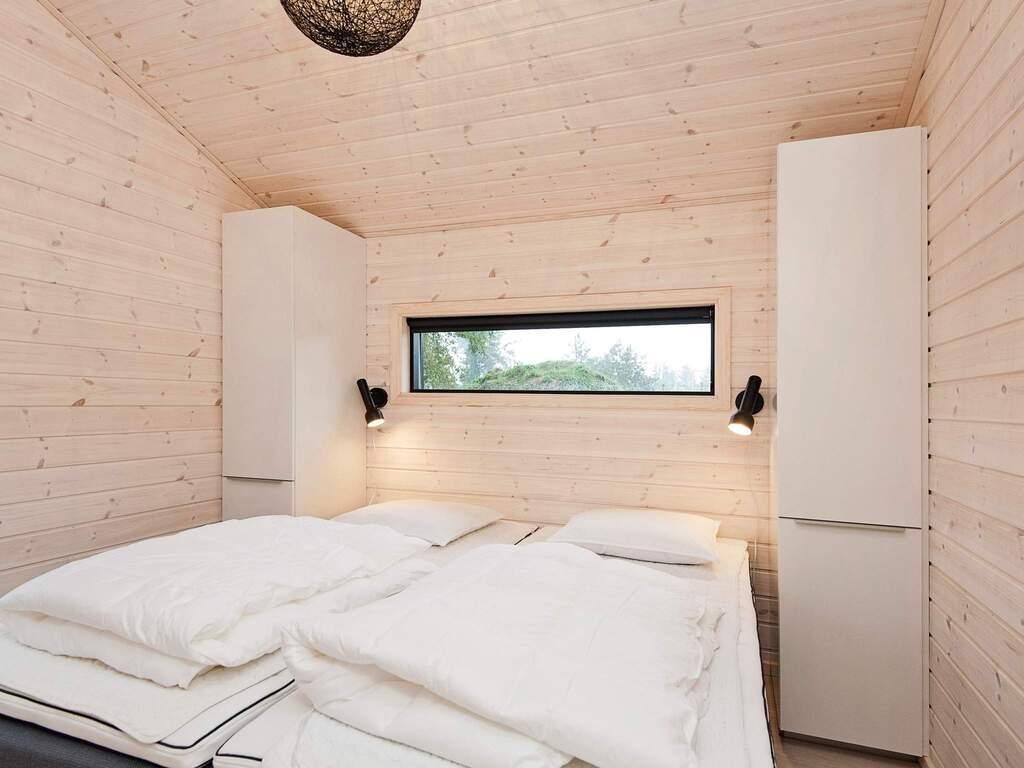 Zusatzbild Nr. 10 von Ferienhaus No. 97956 in Blåvand
