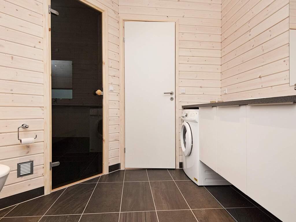 Zusatzbild Nr. 12 von Ferienhaus No. 97956 in Blåvand