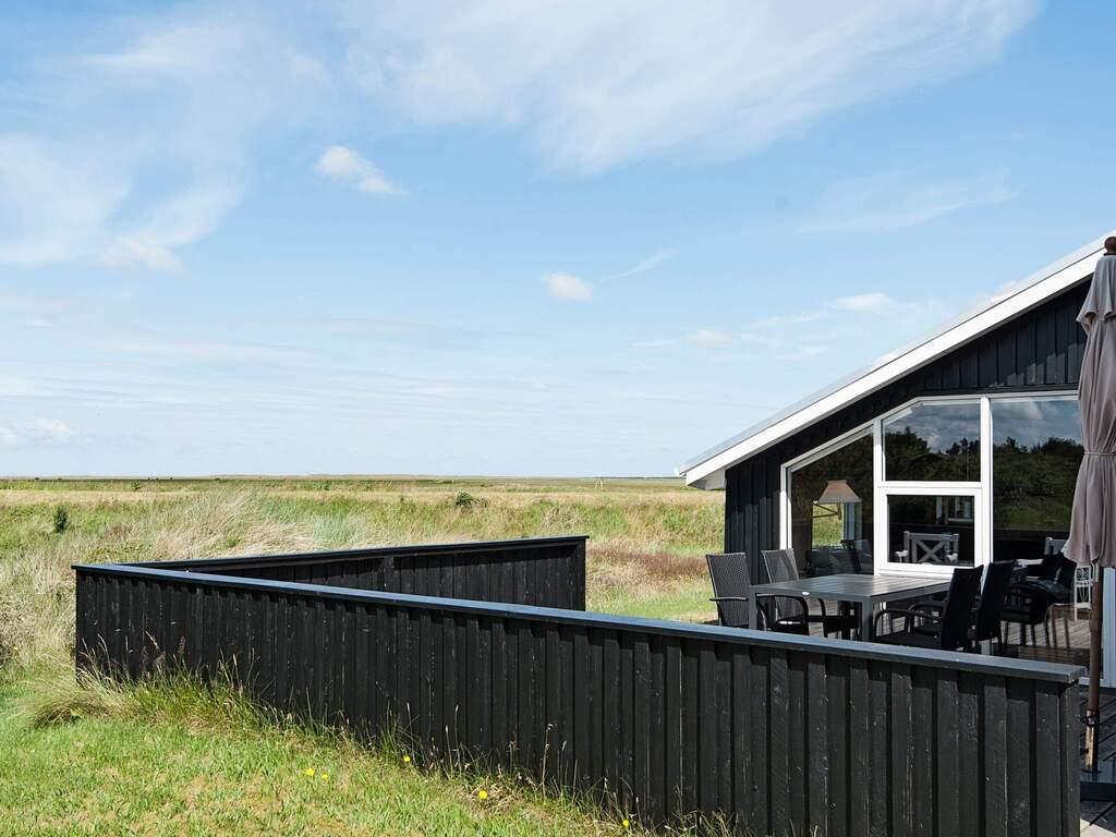 Umgebung von Ferienhaus No. 98052 in Rømø