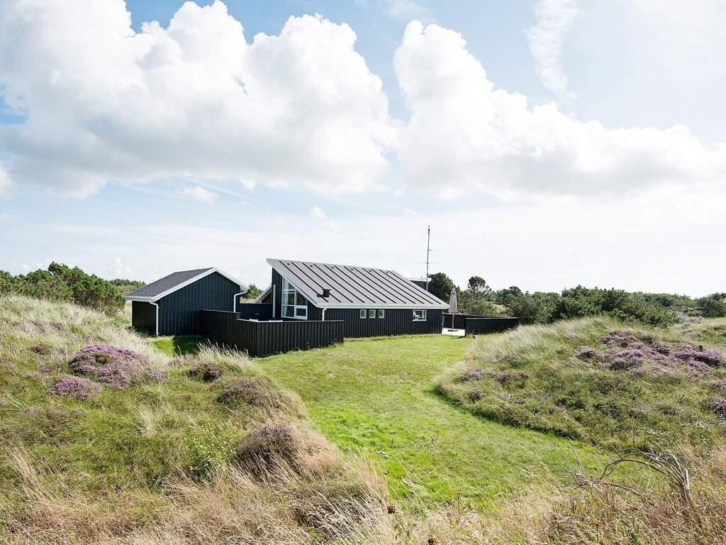 Zusatzbild Nr. 03 von Ferienhaus No. 98052 in Rømø