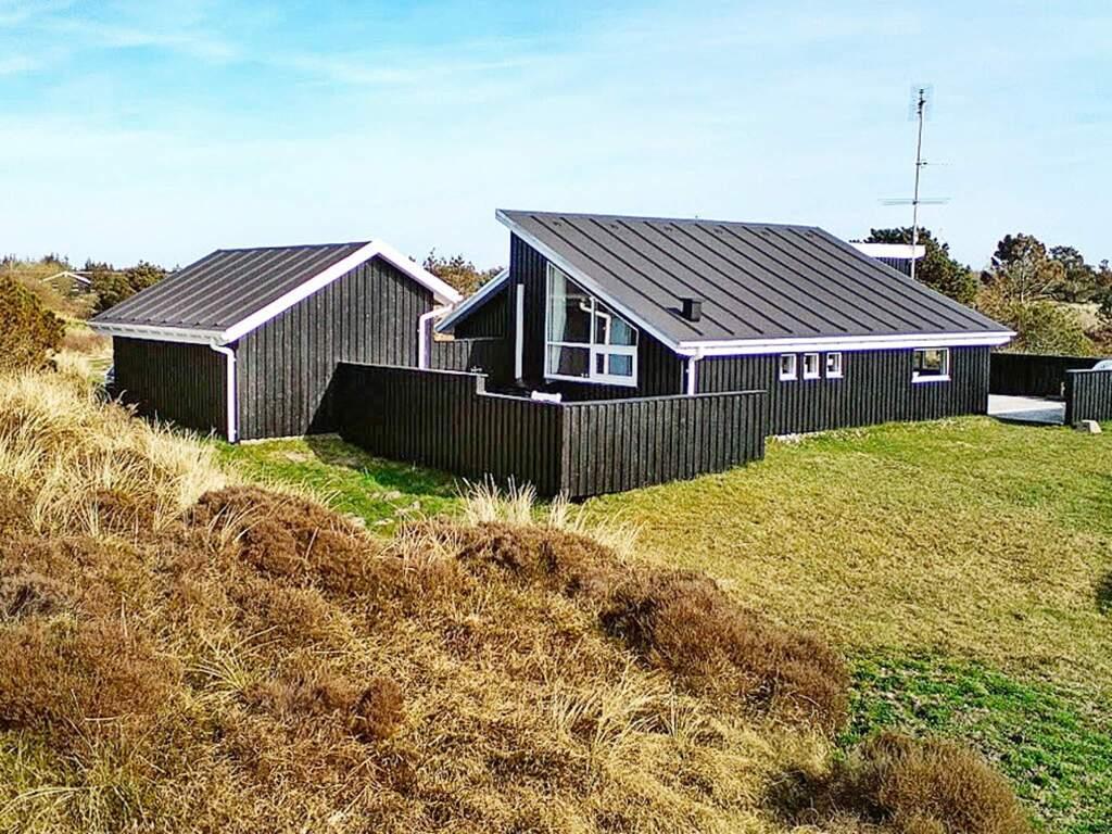 Zusatzbild Nr. 04 von Ferienhaus No. 98052 in Rømø