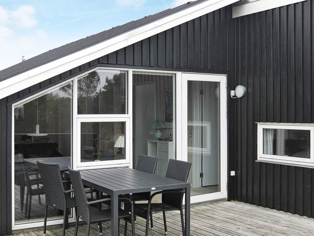 Zusatzbild Nr. 05 von Ferienhaus No. 98052 in Rømø