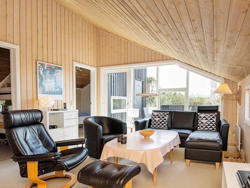 Zusatzbild Nr. 06 von Ferienhaus No. 98052 in Rømø