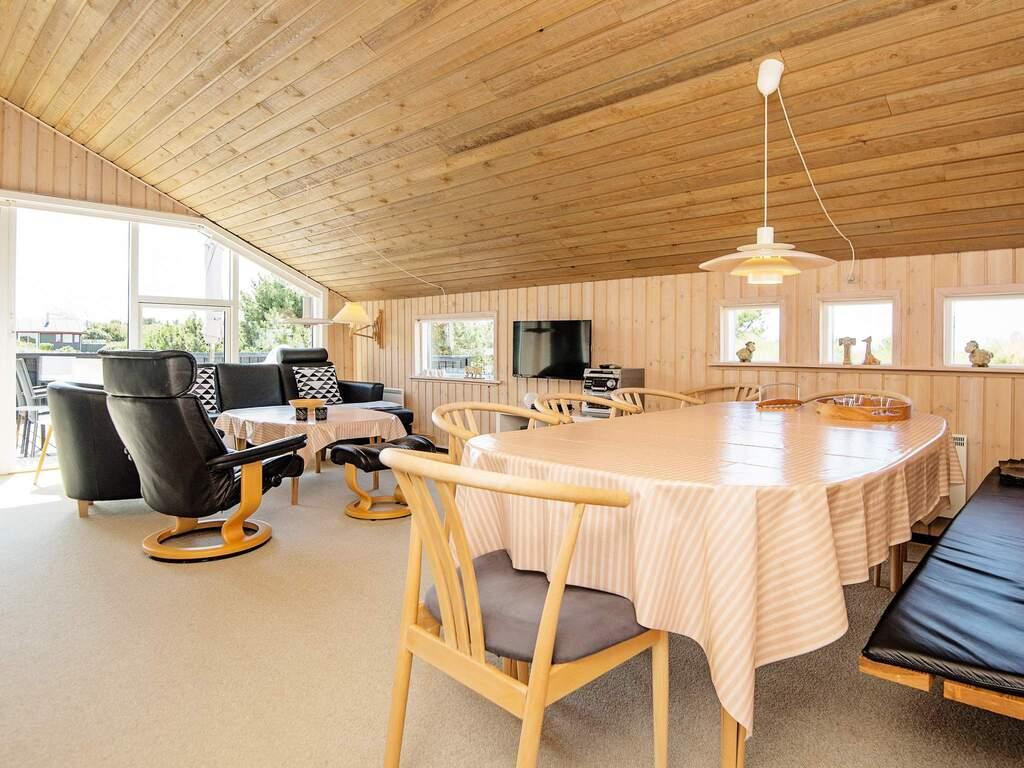 Zusatzbild Nr. 07 von Ferienhaus No. 98052 in Rømø