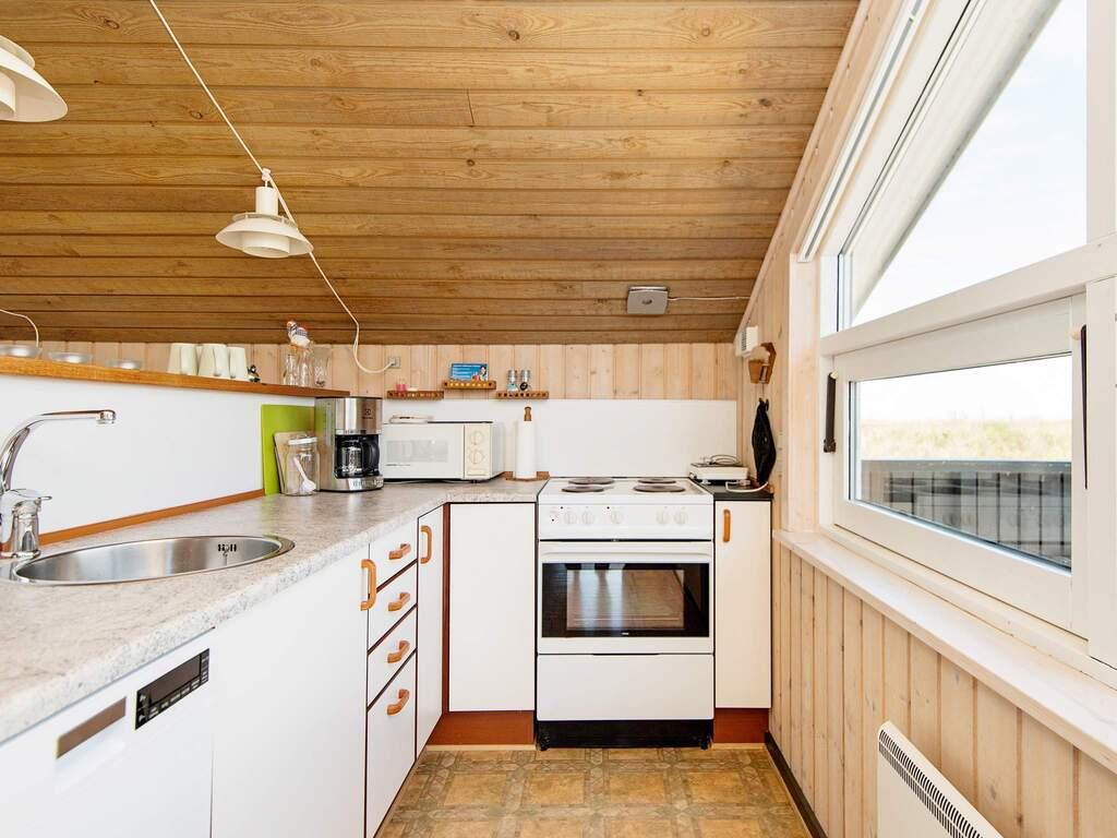 Zusatzbild Nr. 09 von Ferienhaus No. 98052 in Rømø