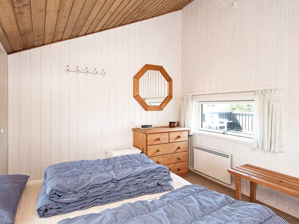 Zusatzbild Nr. 10 von Ferienhaus No. 98052 in Rømø