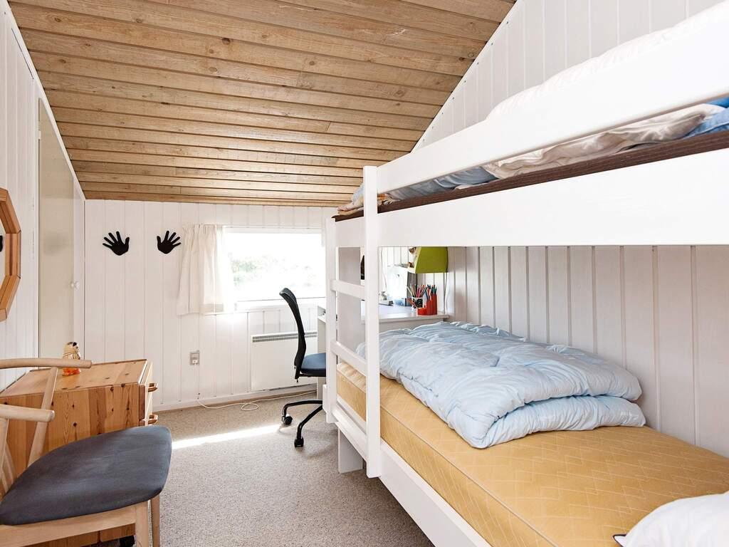 Zusatzbild Nr. 11 von Ferienhaus No. 98052 in Rømø